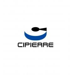 Cipierre