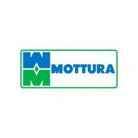 Увеличенный ресурс работы замков Mottura и CISA