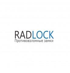 RADLOCK