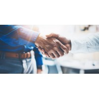 Предложение партнерства
