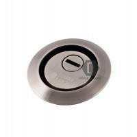 Броненакладка Hard-Lock Standard