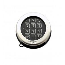 Электронный сейфовый замок M-Lock B class