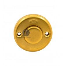 Кнопка CISA 06110 к замку CISA 12011