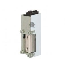 Электрозащёлка CISA 15300