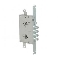Механический замок CISA 56835 Comfortlock
